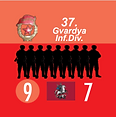 37.Gds.png