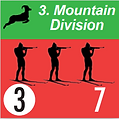3.Mnt.png