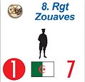 8.Zouaves.png