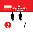 5.Inf.png