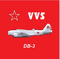 DB-3.png