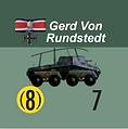 Rundstedt.png