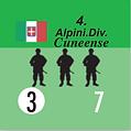 Alpini4.png