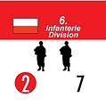6.Inf.png