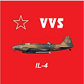 IL-4.png