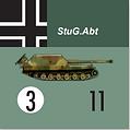 StuG 6.png