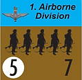 1.Airborne.png