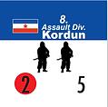 8.Assault.png