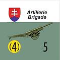 Artillerie Svk.png
