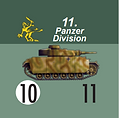 11.Pz-Div.png