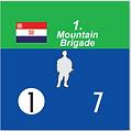Mountain Bde1.png