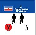 1.Proletarian.png