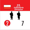 25.Inf.png