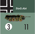 StuG 7.png