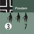 Posdam.png