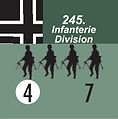 245.Inf.png