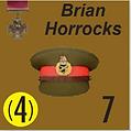 Horrocks.png