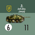 3.Inf(mot).png