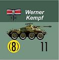 Kempf.png