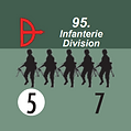 95.Inf.png