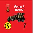 Batov.png