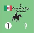 Cav3.png