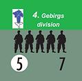 4.Gebirgs.png