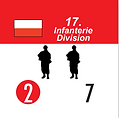 17.Inf.png