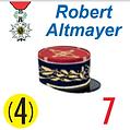 Altmayer.png