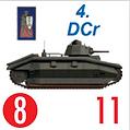 4.DCr.png