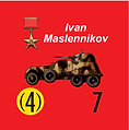 Maslennikov.png