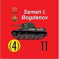 Bogdanov.png