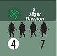 8.Jager.png