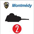 Montmédy.png