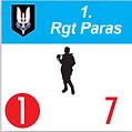 1.Rgt Paras.png