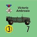 Ambrosio.png