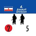 4.Assault.png