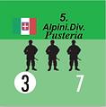 Alpini5.png