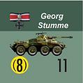 Stumme.png