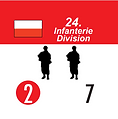24.Inf.png