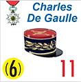 De Gaulle.png