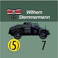 Stemmermann.png