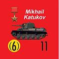 Katukov.png