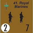41.Marines.png