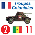 Troupes Coloniales 2.png