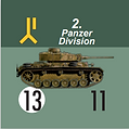 2.Pz-Div.png
