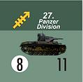 27.Pz-Div.png