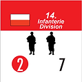 14.Inf.png