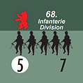 68.Inf.png