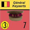 Keyaerts.png